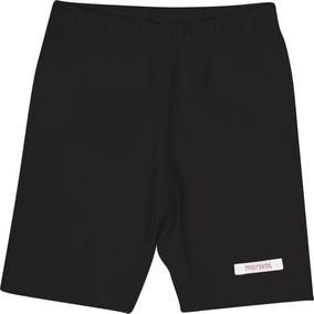 Bermuda Cotton Basica Marisol 13080 - Pink - 1p