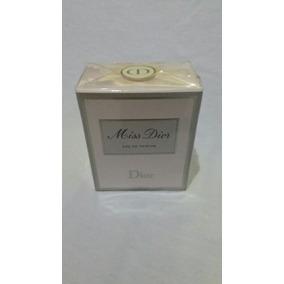Colonia Miss Dior Original Eau De Parfum