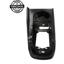 Console Cinza Escuro Logus / Pointer Original Vw