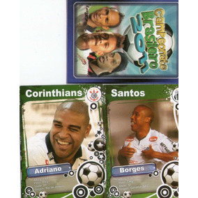 Cards Br2011 Nao Completo