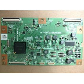 Placa T Con Tv Led Panasonic Tc L42e30b