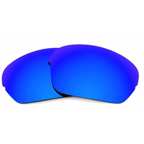 Lentes Para Oakley Oculos Half X X Metal N Medusa N Colete