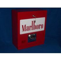 Maquina Despachadora Cigarros En Existencia Envio Inmediato