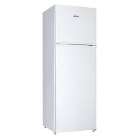Refrigerador Whirlpool Wrd21abdwc Nuevos Sin Embalaje