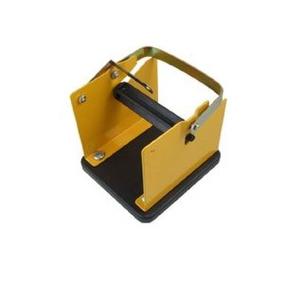 Soldadura En Frio Para Metales En Mercado Libre M 233 Xico