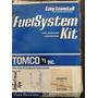 Kit Carburador Chevrolet 8 Cil. 2 Bocas 305 350 (5315sa)