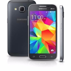 Samsung Galaxy Win 2 Duos G360m 4g Dual Chip 8gb Android 4.4