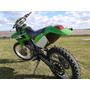Kawasaki Klx 250r- Impecable-oportunidad-puedo Permutar!!!!!
