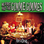 Cd Me First And The Gimme Gimmes - Are A Drag