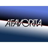 Novela A Favorita Completa Em 54 Dvds - Frete Grátis