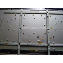 Tela Display Plasma 50 Lg Pdp50t10000 50pj350