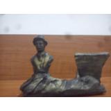 Busto De Piedra Del Dr Jose Gregorio Hernandez