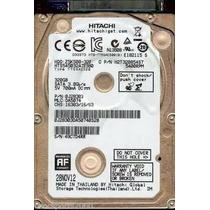 Hd 320gb Sata Para Notebook Xbox Ps3 Novo Frete Grátis