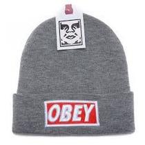 Gorro Toca Obey Skate Promoção