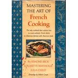 Julia Child - El Arte De La Cocina Francesa