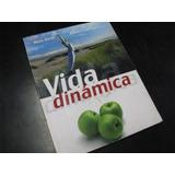 Mercurio Peruano: Libro Vida Dinamica Nutricion 1999 L63