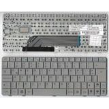 Teclado Netbook Exo Mp-10g56la Noblex Edunec Es10 N230 N210