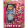 Carinito Baby Crece Art 0760