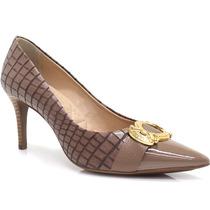 Sapato Scarpin Jorge Bischoff | Zariff
