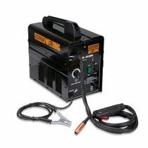 Soldadora De Micro Alambre 90 Amp 110 Volts Welding