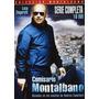 Comisario Montalbano Completa 10tem Joven Montalbano 40 Dvd