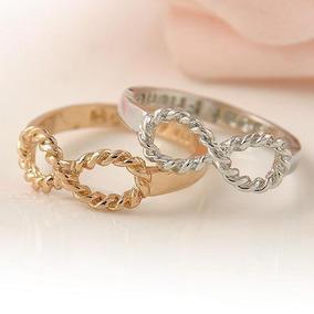 Bff Crown Rings