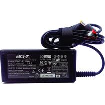 Fonte Carregador Original Acer Aspire 5733z 5750 5250 5551