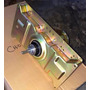 Caja De Engranajes Para Lavarropa Philco Ph10 Ph180 Original