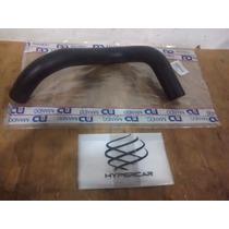 Mangueira Inferior Radiador Hyundai Hr 2.5 2013 Em Diante