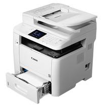Multifuncional Canon Imageclass D1520