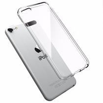 Funda Protectora Ultra Delgada Ipod 6 Touch 6ta Generacion