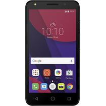 Alcatel Pixi 4 Dual Sim 16gb 1.5gb Ram Quadcore Android 6