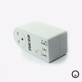Protector De Voltaje Forza Zion-2k15 220-240v Nuevos Sellado
