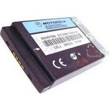 Bateria Nextel Motorola I570 Nueva Original+cargador Nextel