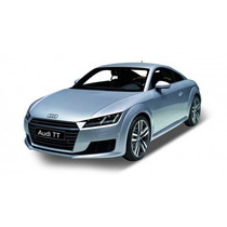 Welly Audi Tt Coupe 1:36 43695