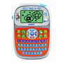 Vtech - Texto Abc And Go