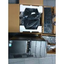 Computadora Completa Nueva Lenovo Thinkcentre 7515-a47