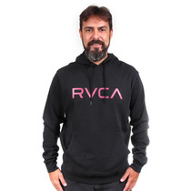 Moletom Rvca Big