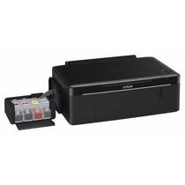 Placa Logica Impressora Epson L200 - Original