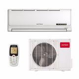 Ar Condicionado Split Komeco 18.000btu/h Quente/frio 220v.
