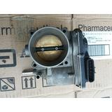 Cuerpo De Aceleración Nissan Sentra 2.0 16 Válvulas