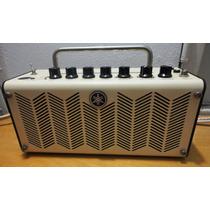 Amplificador Yamaha Thr5 Interfaz Usb Integrada