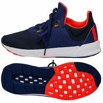 Zapatillas Hombre Adidas Falcon Elite 2 Colores