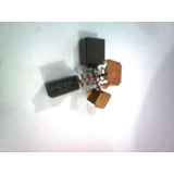 Carbon Esmeril Truper Esma 4 1/2n Modelo Viejo