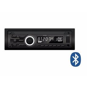 Auto Stereo X-view Ca-3020bt Mp3 Usb Sd Bluetooth Am/fm Aux