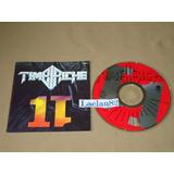 Timbiriche 11 1992 Melody Cd