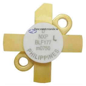 Blf177 Transistor De Rf 150w Philippines Transmissor Fm