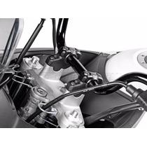 Suzuki Vstrom Levantador Y Atrasador Manubrio Sw Motech Moto