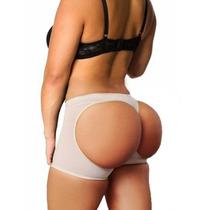 Ropa Interior Mujer Bragas Lencería Sexy