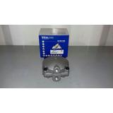 Valvula De Aire R6 Para Bateas/remolques/volquetas
